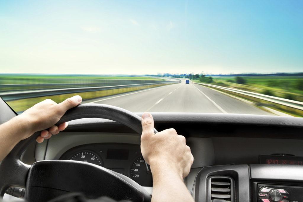 Accueil-Permis-Conduire-Auto-AlphaConduite